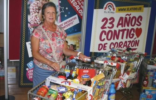 Dª. YOLANDA GARCÍA VALGRANDA