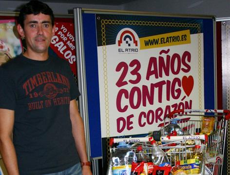 D. FERNANDO FERNÁNDEZ HERES