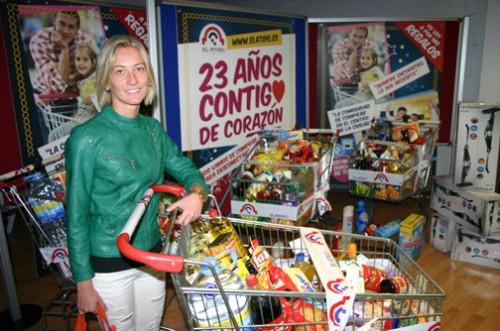 Dº ANDREA ALVAREZ ALVAREZ
