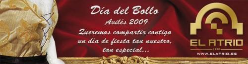 EL BOLLO 09