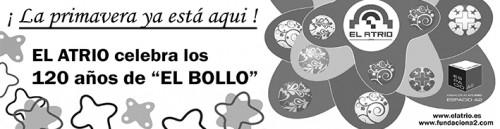 EL-BOLLO-13