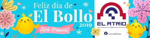 ElBollo2019