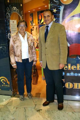 ganadora-escaparate-2010