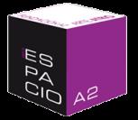 LogoFA2