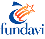 LogoFun