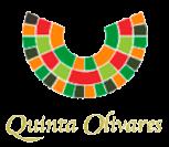 LogoQuinta