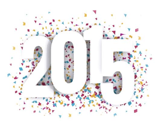 2015 EL ATRIO