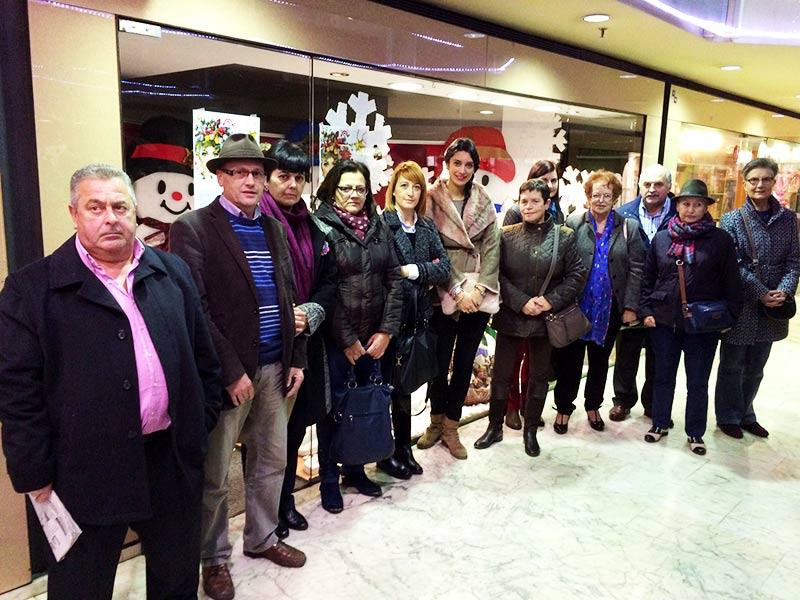 Ganadores-Cestas-de-Navidad-C.C.-El-Atrio