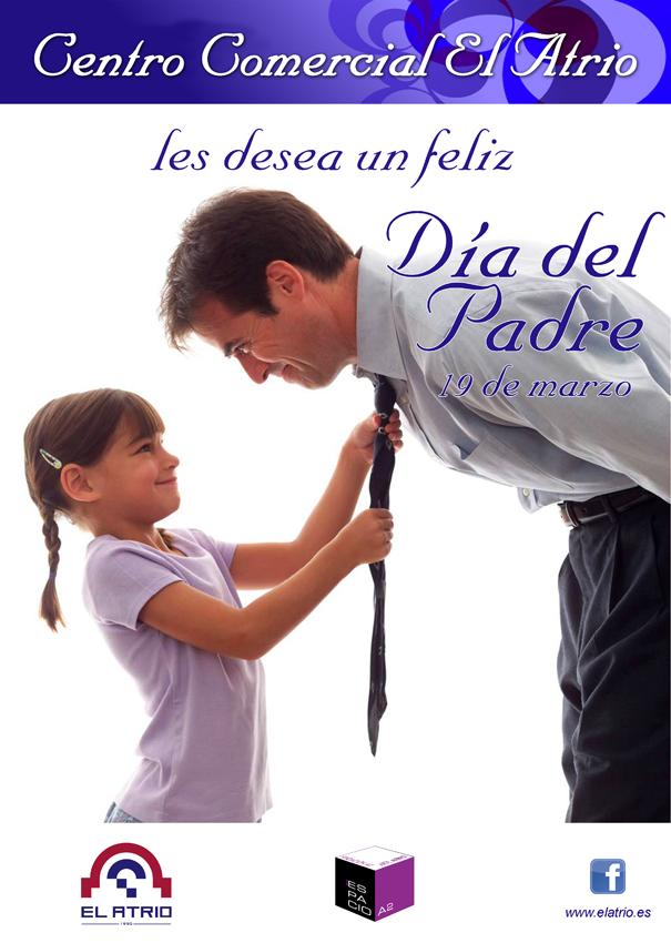 dia-del-padre-2015-atrio