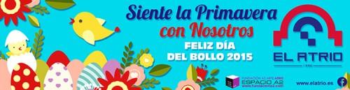 EL-BOLLO-2015