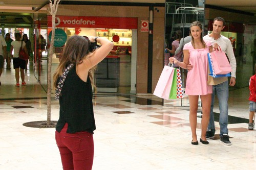 Making Off Atrio (1)