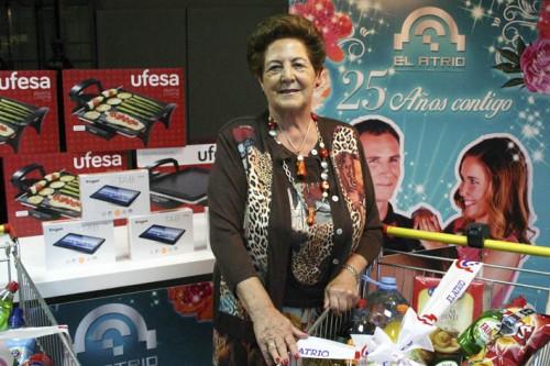 Pilar-Fernández Fernández