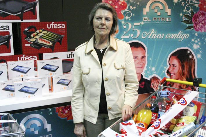 Soledad-Martínez Merayo