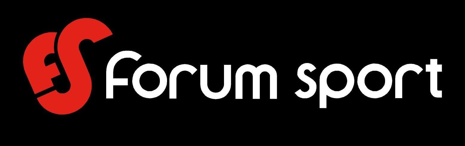 Forum Sport El Atrio