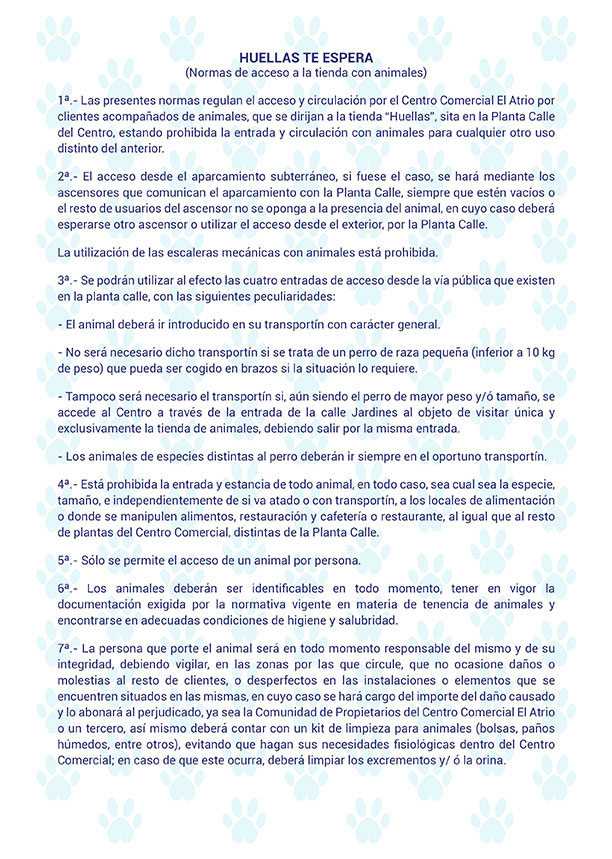 ATRIO-normativa-animales-huellas-02_res