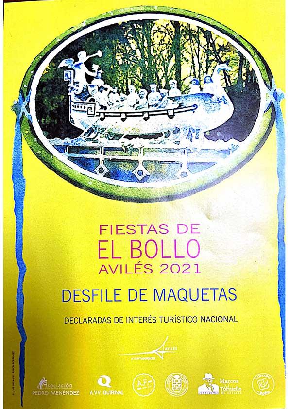 Bollu_page-0001
